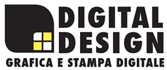 Digital Design Palermo Logo