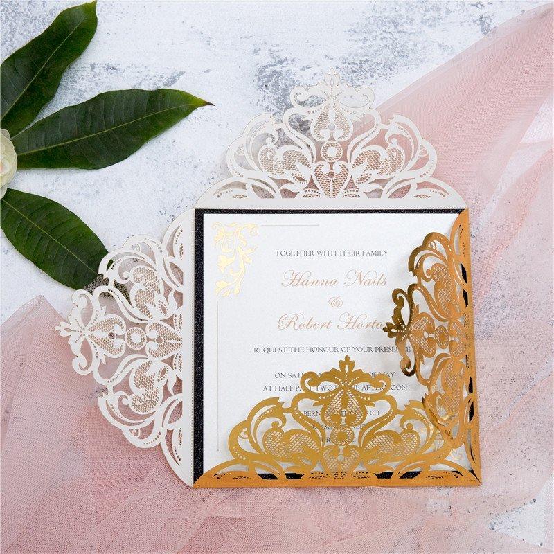 partecipazioni nozze palermo