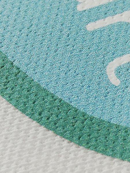 stampa maglia palermo